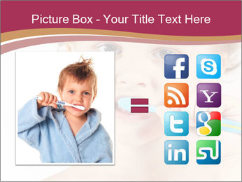 0000084388 PowerPoint Template - Slide 21