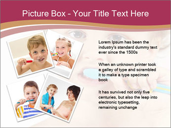 0000084388 PowerPoint Template - Slide 23