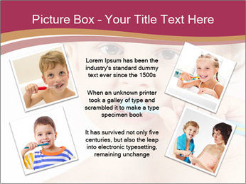 0000084388 PowerPoint Template - Slide 24