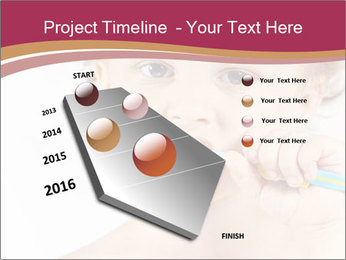 0000084388 PowerPoint Template - Slide 26