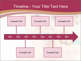 0000084388 PowerPoint Template - Slide 28