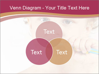 0000084388 PowerPoint Template - Slide 33