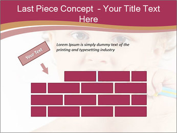 0000084388 PowerPoint Template - Slide 46