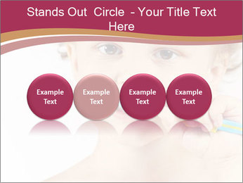 0000084388 PowerPoint Template - Slide 76