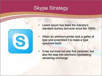 0000084388 PowerPoint Template - Slide 8