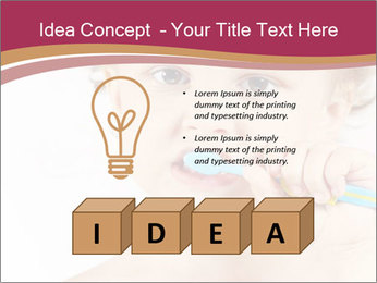 0000084388 PowerPoint Template - Slide 80