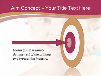 0000084388 PowerPoint Template - Slide 83