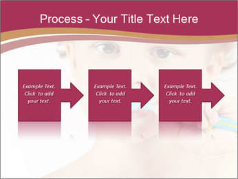 0000084388 PowerPoint Template - Slide 88