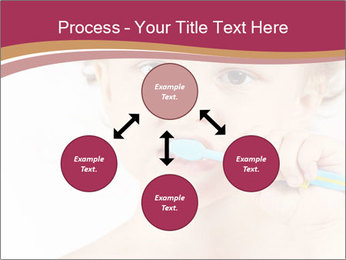 0000084388 PowerPoint Template - Slide 91