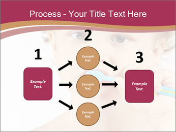 0000084388 PowerPoint Template - Slide 92