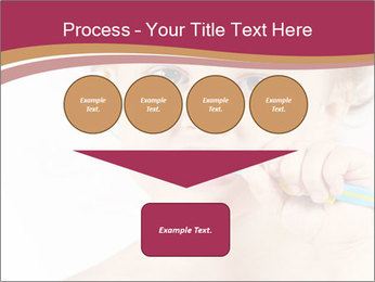 0000084388 PowerPoint Template - Slide 93