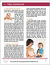 0000084388 Word Templates - Page 3
