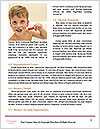 0000084388 Word Templates - Page 4