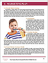 0000084388 Word Templates - Page 8