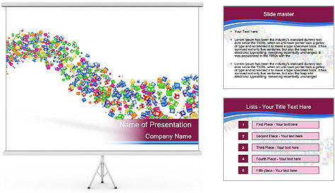 0000084389 PowerPoint Template