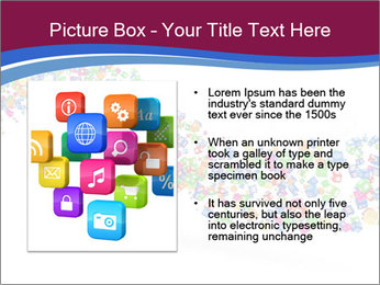 0000084389 PowerPoint Templates - Slide 13