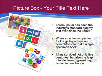 0000084389 PowerPoint Templates - Slide 17