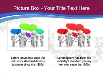0000084389 PowerPoint Templates - Slide 18