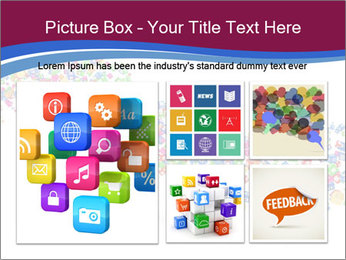 0000084389 PowerPoint Templates - Slide 19
