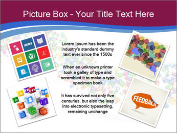 0000084389 PowerPoint Templates - Slide 24