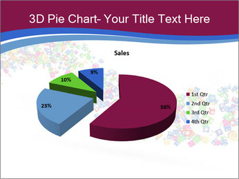 0000084389 PowerPoint Templates - Slide 35