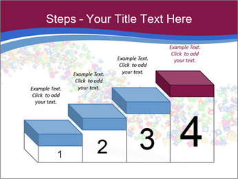 0000084389 PowerPoint Templates - Slide 64