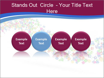 0000084389 PowerPoint Templates - Slide 76