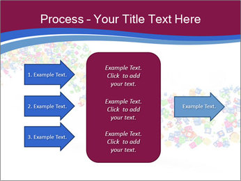 0000084389 PowerPoint Templates - Slide 85