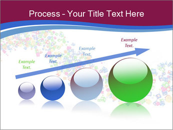 0000084389 PowerPoint Templates - Slide 87