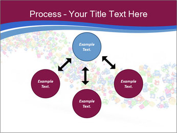 0000084389 PowerPoint Templates - Slide 91