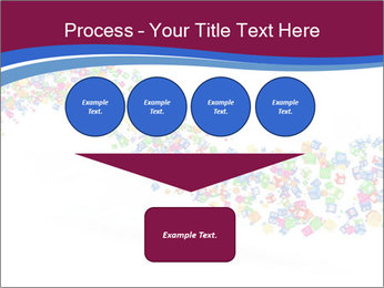 0000084389 PowerPoint Templates - Slide 93