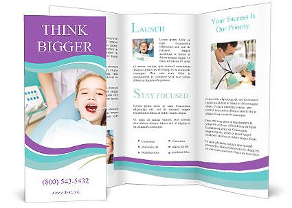 0000084390 Brochure Template