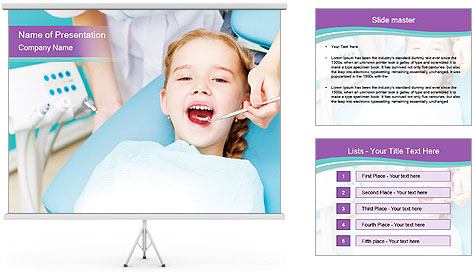 0000084390 PowerPoint Template