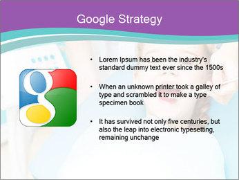 0000084390 PowerPoint Templates - Slide 10