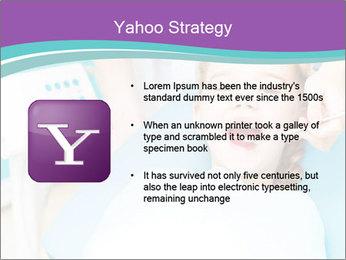 0000084390 PowerPoint Templates - Slide 11