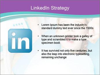 0000084390 PowerPoint Templates - Slide 12