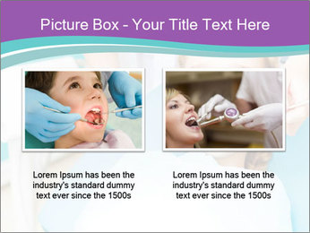 0000084390 PowerPoint Template - Slide 18