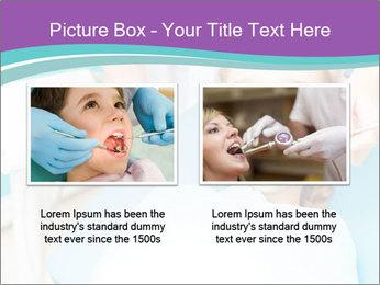 0000084390 PowerPoint Templates - Slide 18