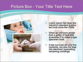 0000084390 PowerPoint Templates - Slide 20