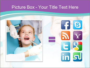 0000084390 PowerPoint Templates - Slide 21