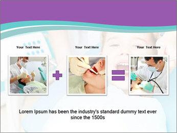 0000084390 PowerPoint Templates - Slide 22
