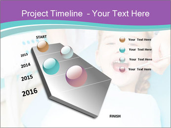 0000084390 PowerPoint Templates - Slide 26
