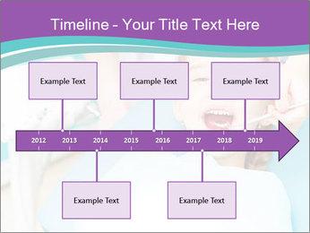 0000084390 PowerPoint Templates - Slide 28