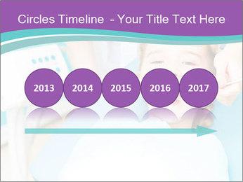 0000084390 PowerPoint Templates - Slide 29