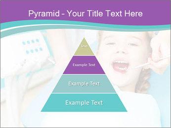 0000084390 PowerPoint Templates - Slide 30