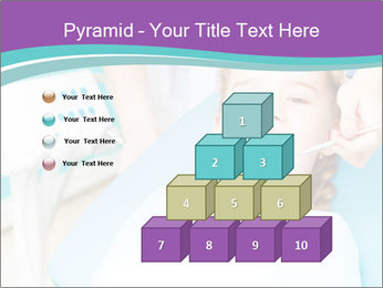 0000084390 PowerPoint Template - Slide 31