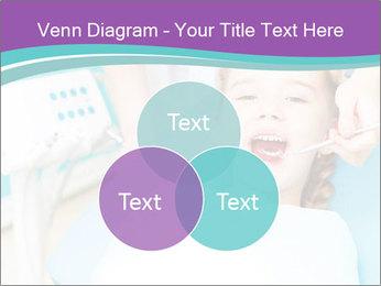 0000084390 PowerPoint Templates - Slide 33