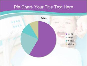 0000084390 PowerPoint Templates - Slide 36