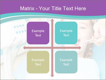 0000084390 PowerPoint Templates - Slide 37