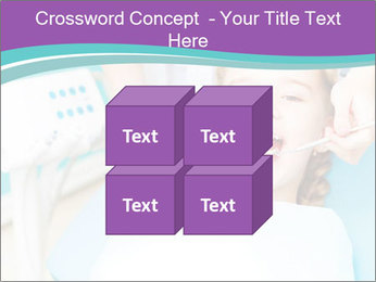 0000084390 PowerPoint Templates - Slide 39